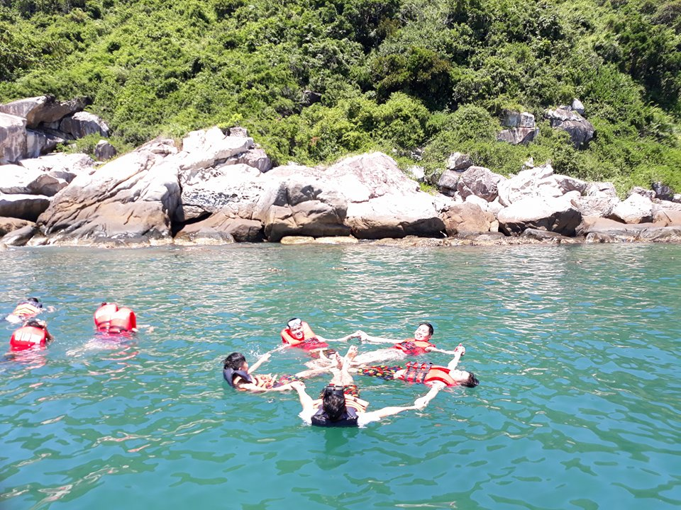 lan-noi-snorkeling-tai-cu-lao-cham