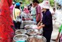 Tour Cu Lao Cham